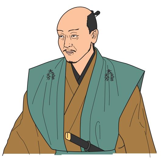 関ヶ原合戦後も生き残った、石田三成の子孫のドラマチックな人生