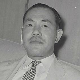 田中角栄はなぜ中国に目をつけたのか。「地球儀で中国を見れば、新潟と同じような〝裏側《裏アジア》〞の土地だった」