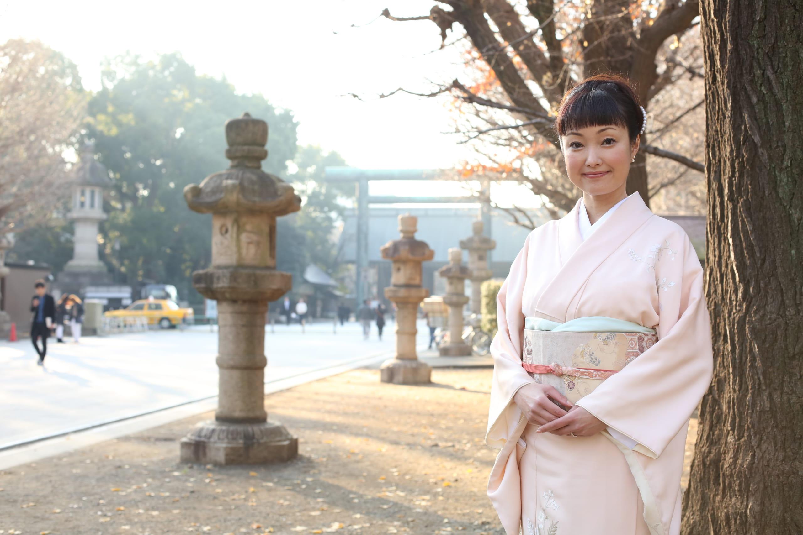 日本が世界一「本を読む」文化があるという幸運