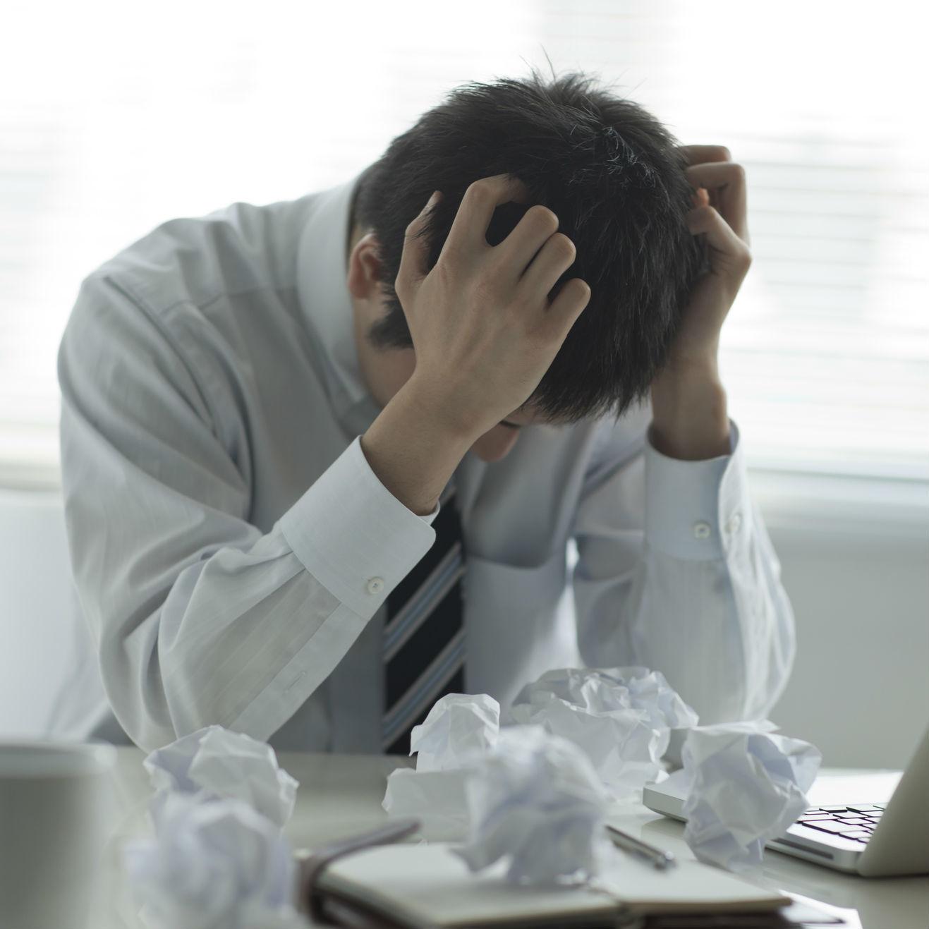 「6時を過ぎると体は眠りに向かう」医師が残業をすすめない理由