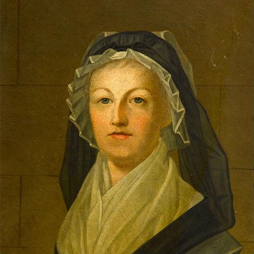 """なぜ""""フランス国民の敵""""マリー・アントワネットは、死後崇拝の対象となったのか?"""