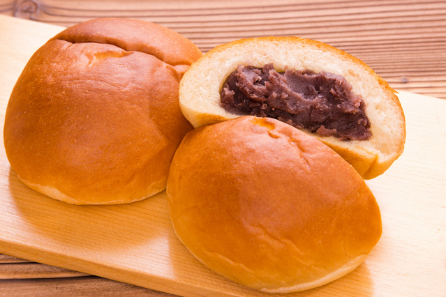 毎朝、あんパンや菓子パンを食べていると認知症になる!?