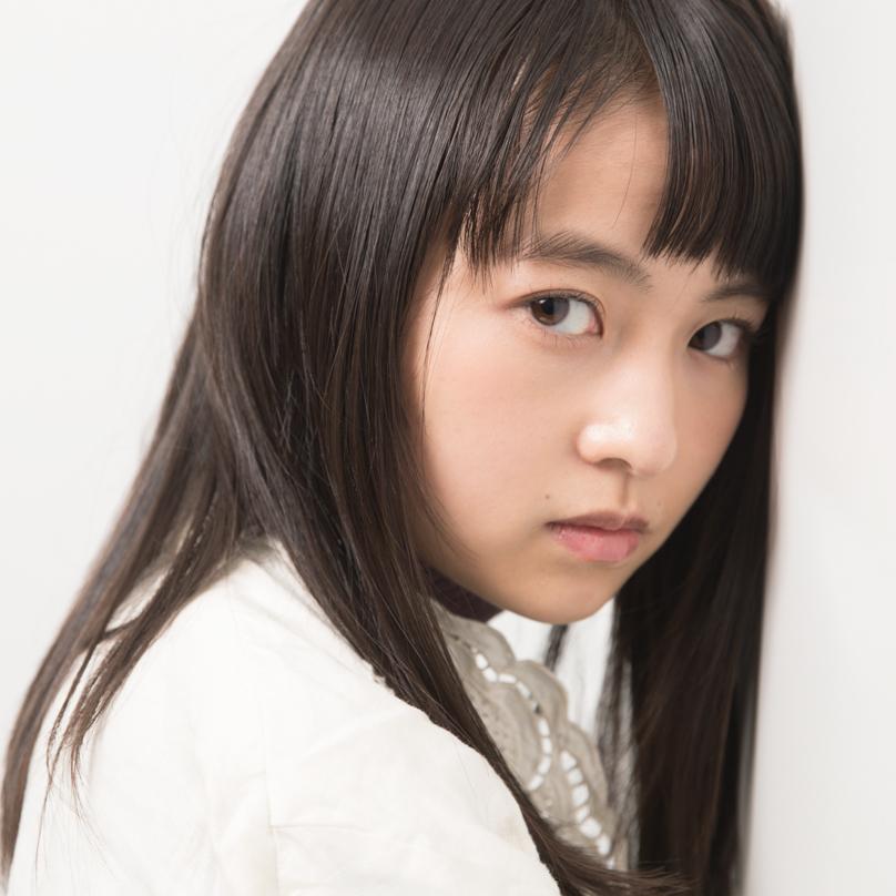 伊藤万理華の18歳「乃木坂46の3年目でやっと自覚が…(笑)」<br />