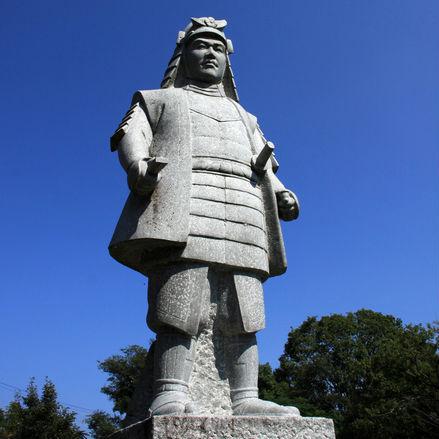 東国の陣形を西国の戦いに取り入れた天才・明智光秀<br />
