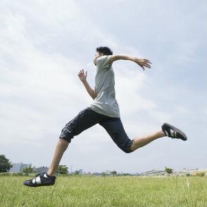 フルマラソンを「心地よく」完走する秘訣
