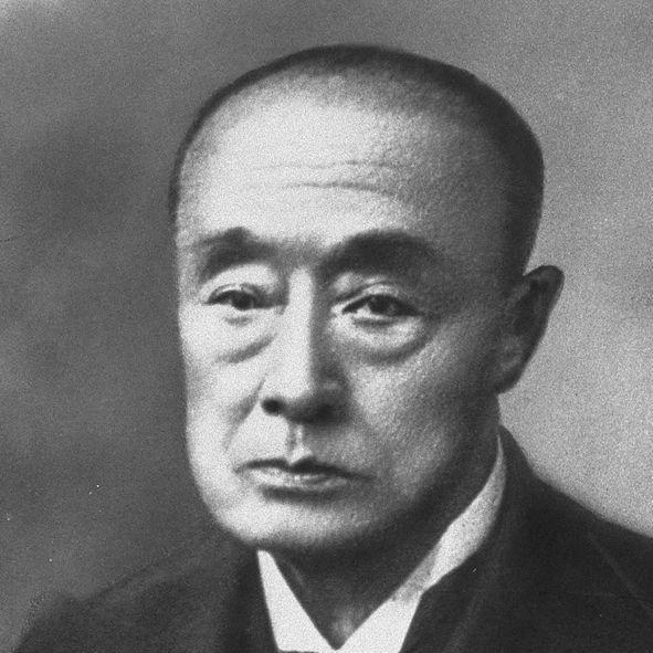 「新政府の一員に」という徳川慶喜の希望を絶った出来事
