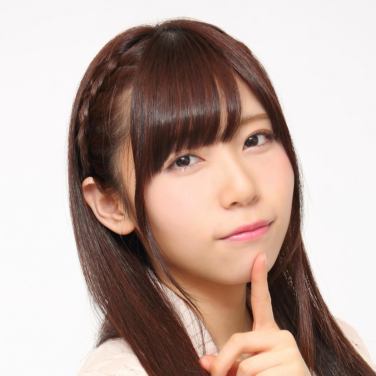 NGT48宮島亜弥「きっとこれは私たちじゃなければ、歌えない曲だと思うんです」