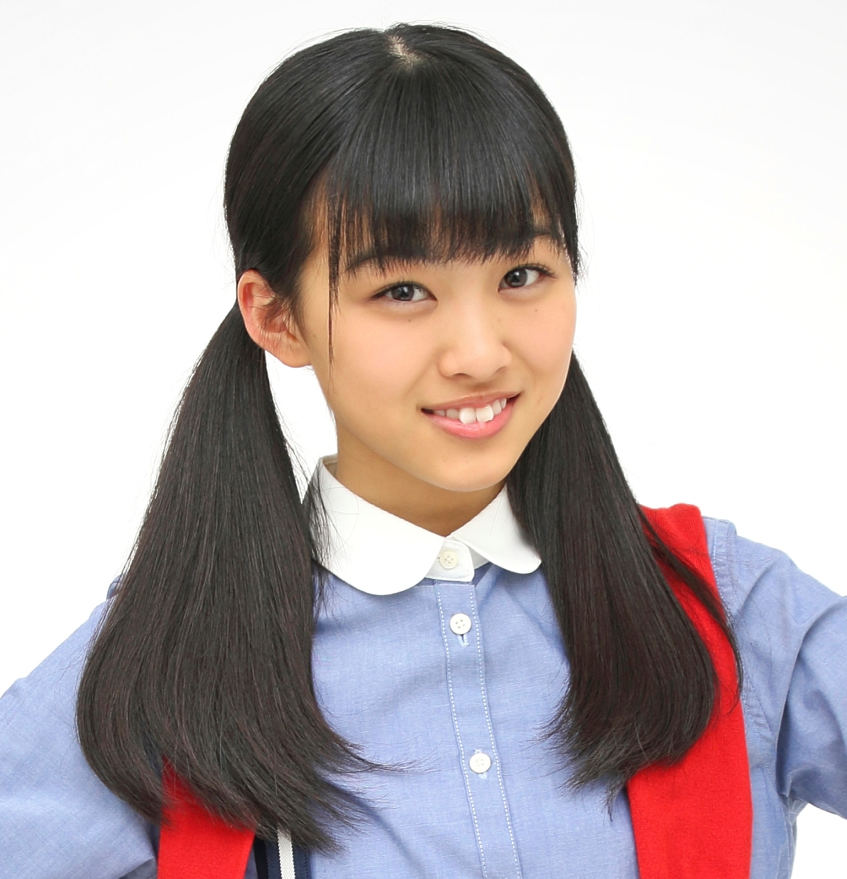 欅坂46メンバーが語る!「なんでもBEST3」<br />原田葵さんの『作るのが得意なお菓子 BEST3』