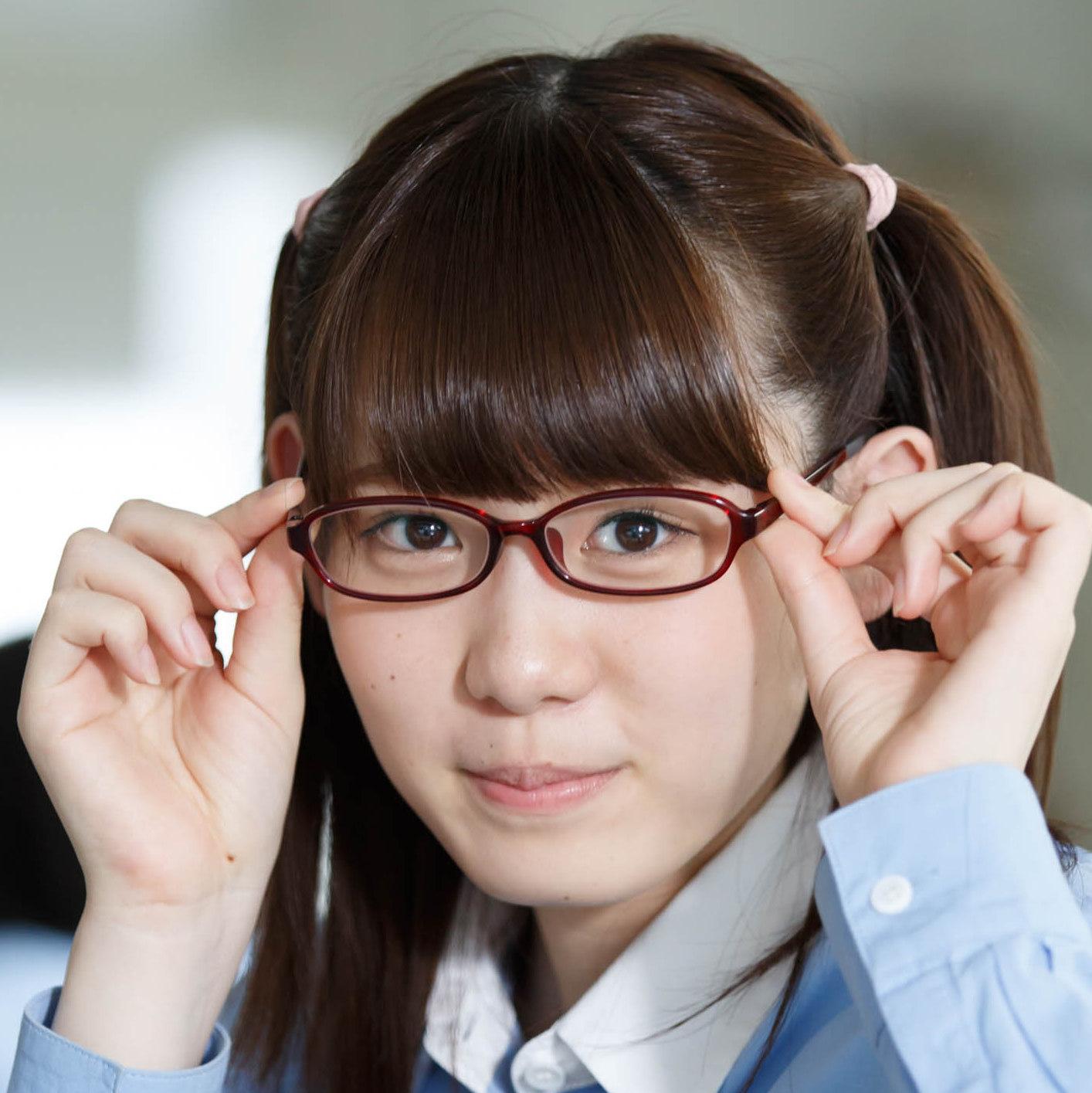 欅坂46・小池美波さん<br />「リアクションがでかいってよく言われます(笑)」