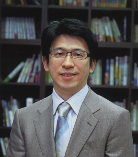 ヘーゲルの「弁証法」で考える日本の退化