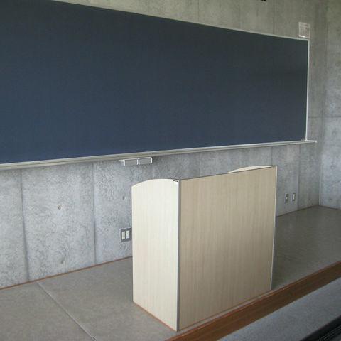 元教員が提言「教師は尊敬に値しない人物でも問題ない」