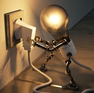 ヒントは古代ギリシア。「自分らしい生き方」をロボットやAIが実現する理由