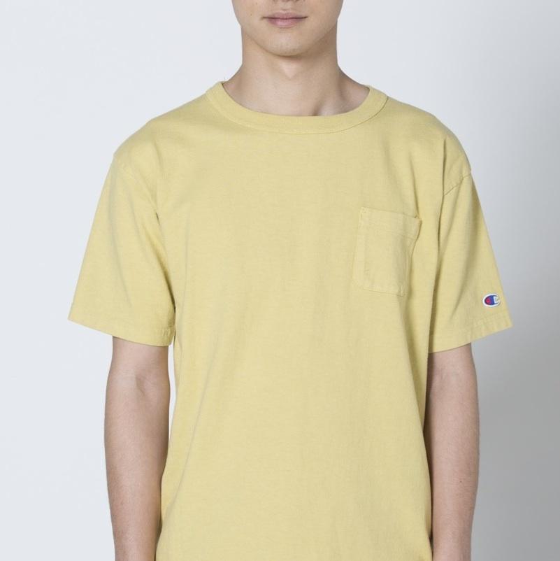 夏のTシャツ、友達にウケるか? 女子にモテるか?<br />