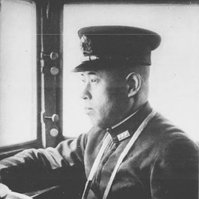 無敵の日本海軍機動部隊が、アメリカ軍空母との決戦に挑む!