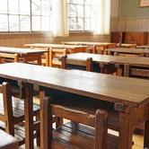 AI時代の今こそ「寺子屋」に学べ。落ちこぼれを生まない教育法とは?