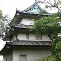 国会議事堂は「東京城」なのか!?