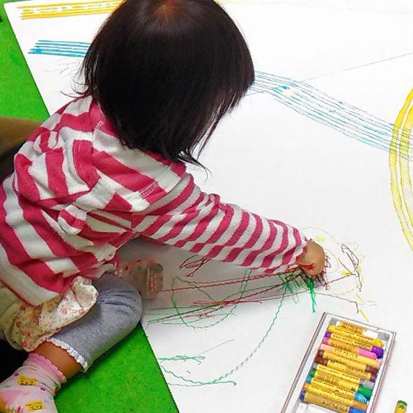 日本人初のノーベル賞受賞者・湯川秀樹博士を育てた父の教え 「学校の席次のための勉強などは、最も愚劣」