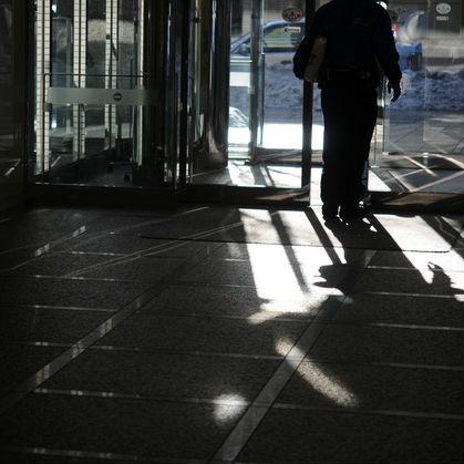 外資系企業で働く日本人がぶちあたった「鎖国的なロジック」