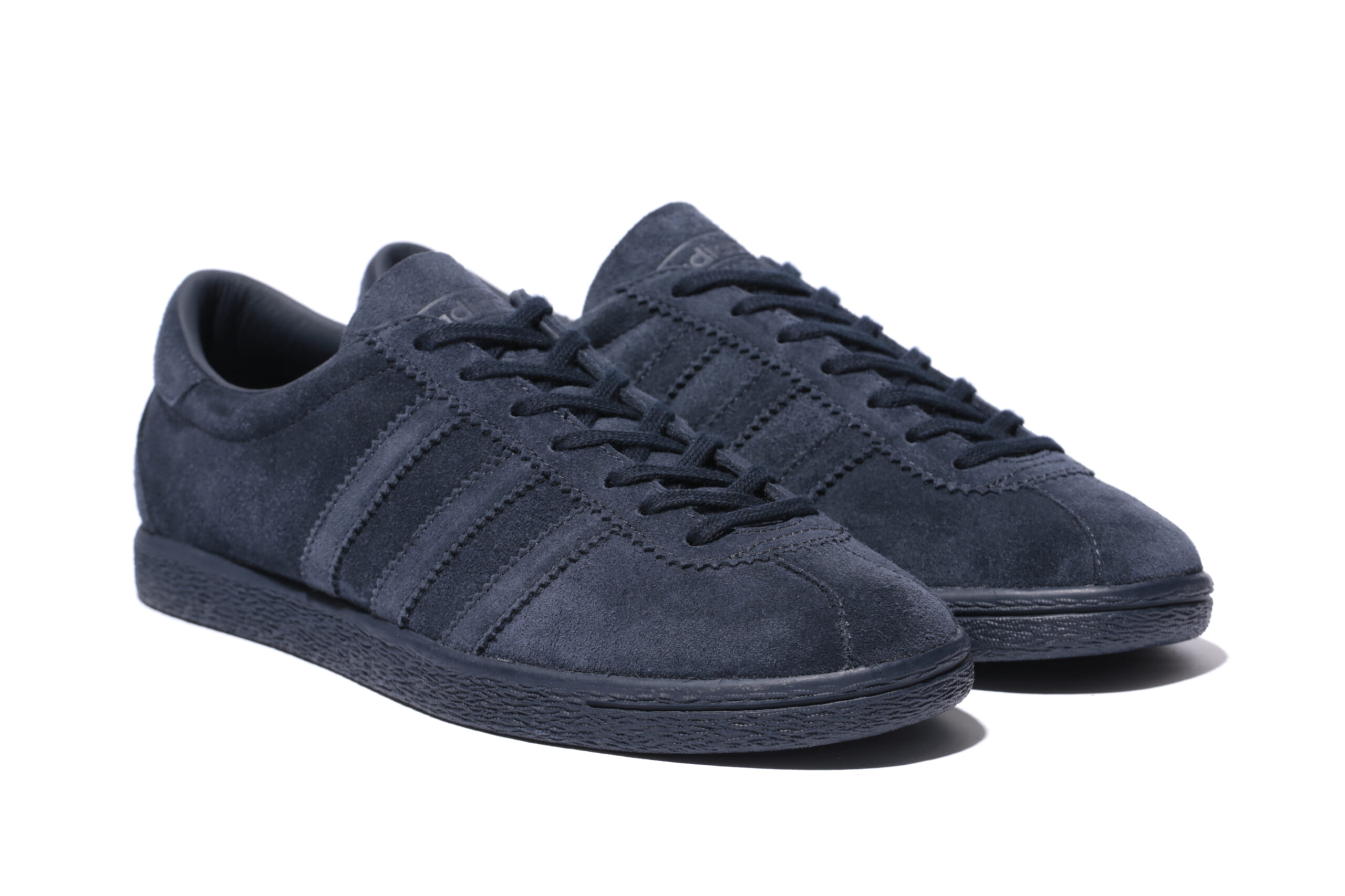 adidas Originals for UNITED ARROWS/TOBACCO UA<br />【SNEAKER JACK DAILY #038】