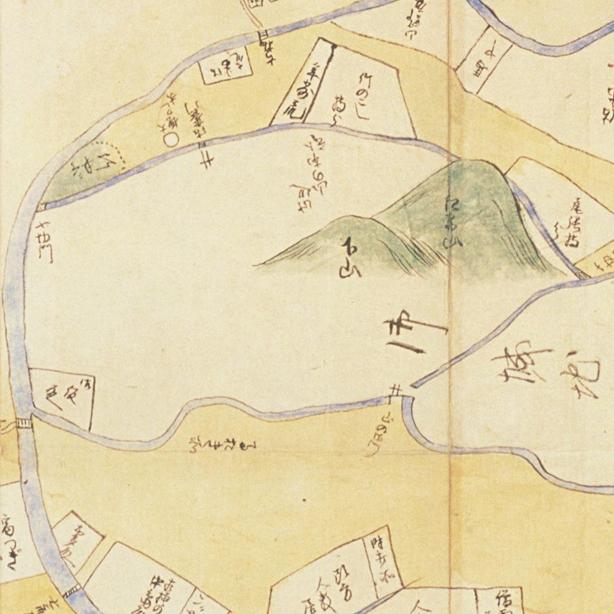 徳川家康はいかにして100万都市「大江戸」をつくったのか?