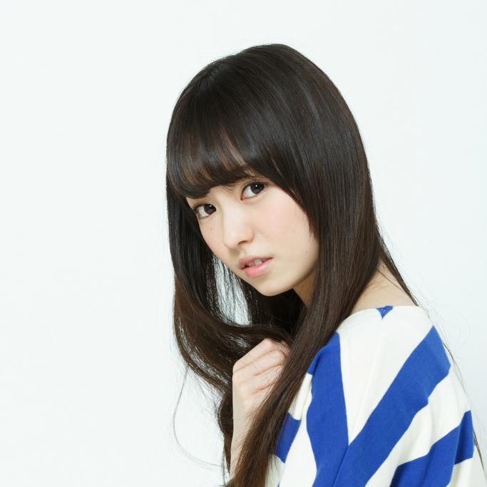 欅坂46メンバーが語る!「なんでもBEST3」<br />第2回 今泉佑唯さんの『好きな焼肉の部位BEST3』