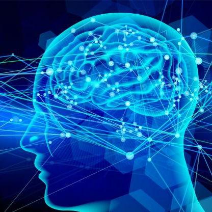 AI(人工知能)の発展によるメリット・デメリットは?