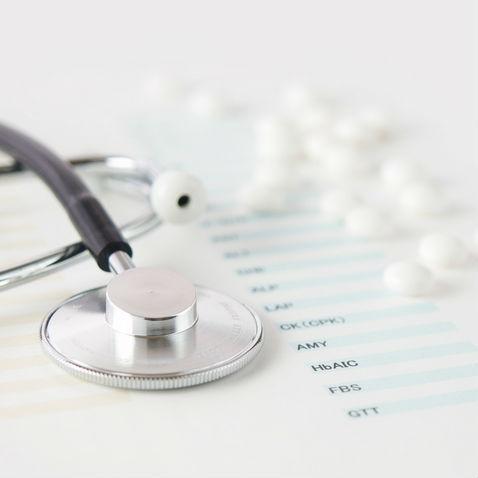 がん、心筋梗塞、脳卒中…命を脅かす怖い病気は人間ドックでは発見できない