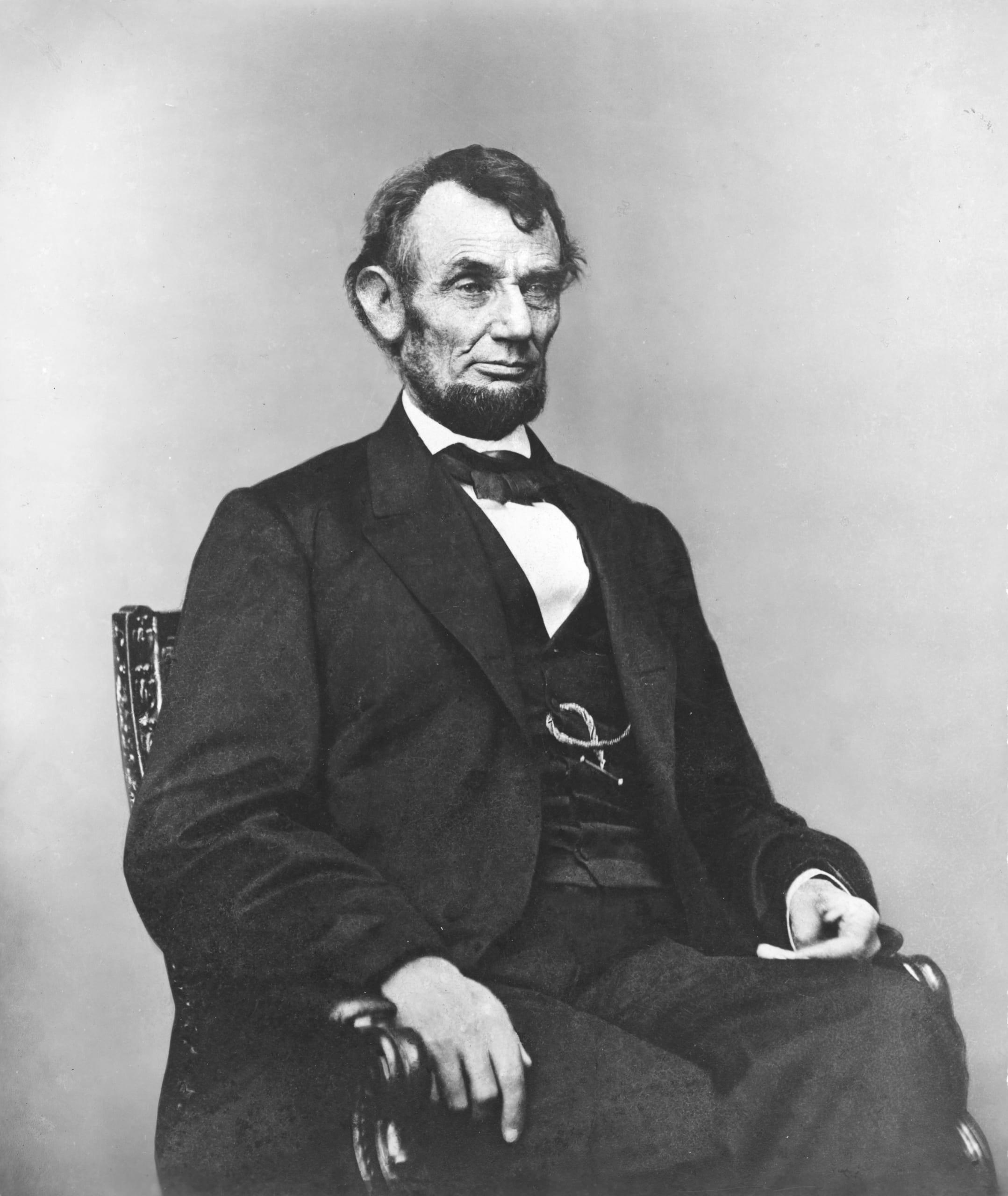アメリカ大統領選挙とは一体、何なのか?①<br />「奴隷解放」という噓、北部の言い分は「黒人を追い出して、白人だけの国を作ろう」だった!
