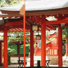 日本人は「無宗教」なのか?