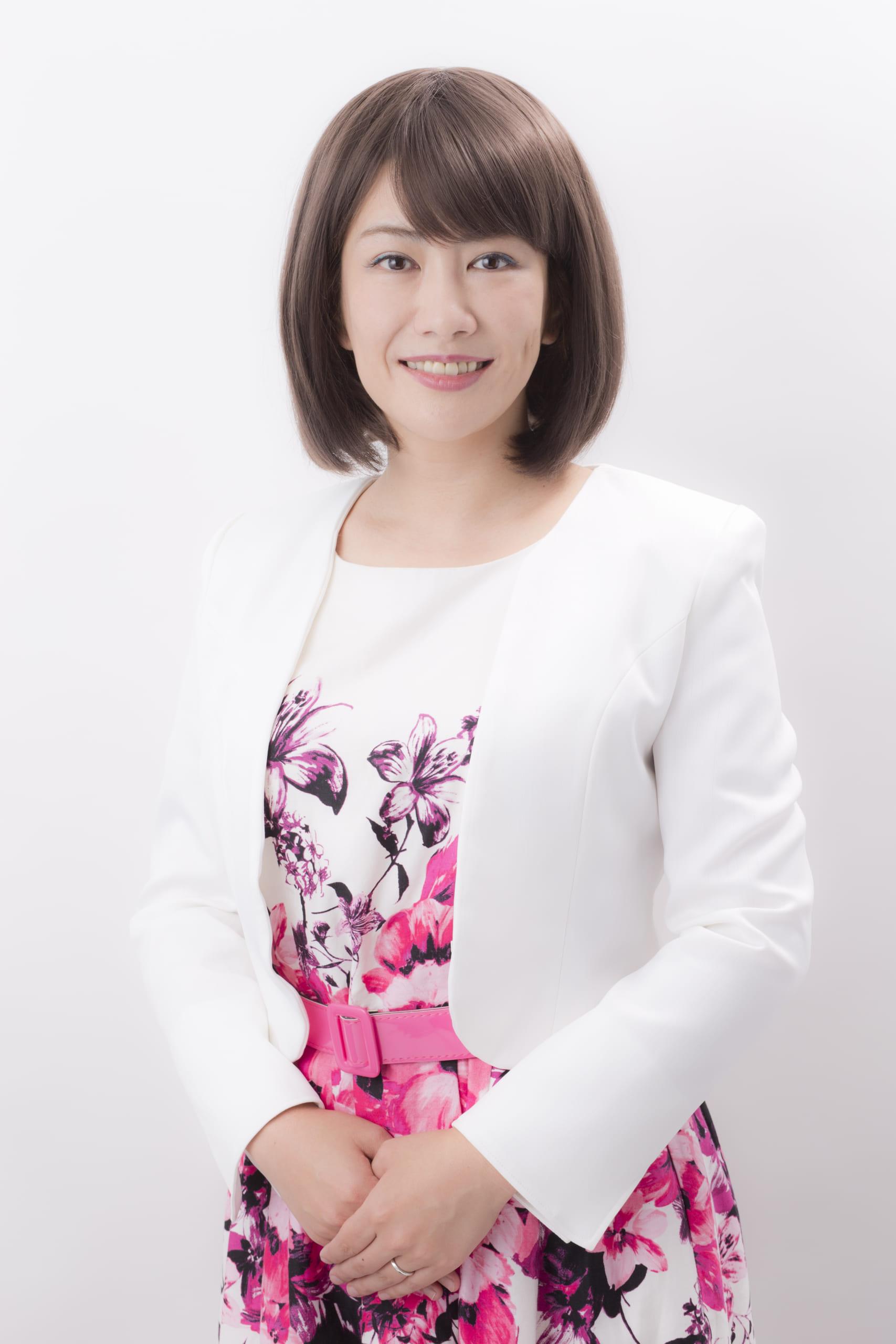 マンガでナットク! 中野信子先生 最新刊<br />『幸せをつかむ脳の使い方』