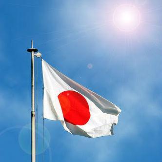 なぜ、日本はアジア各国から期待されているのか?(ある国とある国とある国は除く・・・)