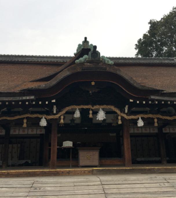 大坂夏の陣・道明寺口と誉田の戦いをめぐる⑥小松山と古戦場碑<br />