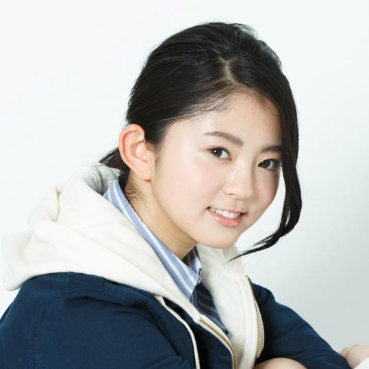 欅坂46メンバーが語る!「なんでもBEST3」<br />第11回 鈴本美愉さんの『得意な手作りお菓子BEST3』