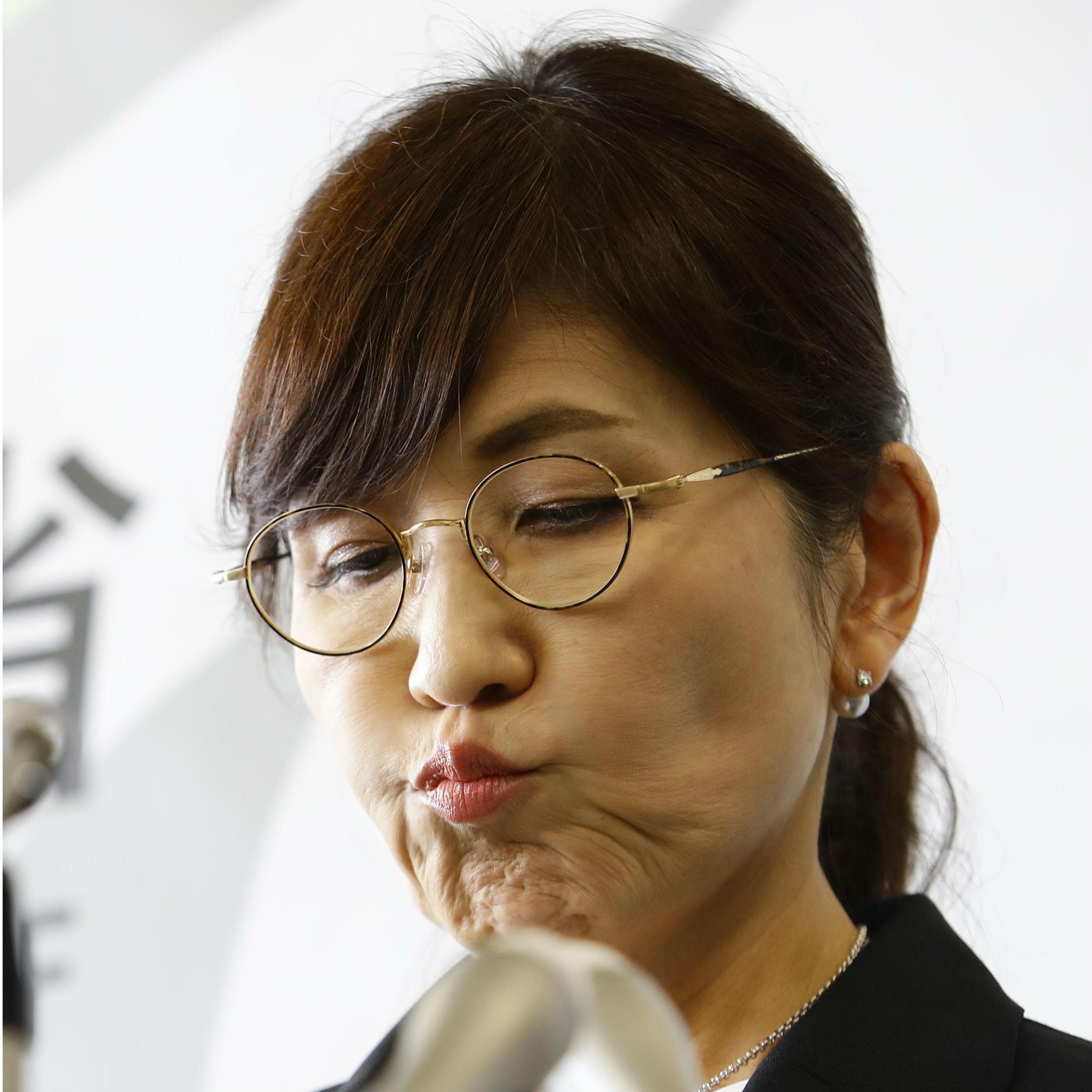 稲田朋美防衛大臣の辞意。いまあらためて考えたい「国防」のあるべき姿