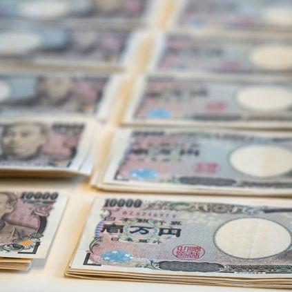 「オリエント急行」を日本に上陸させるという大企画を成功させたバブルという時代