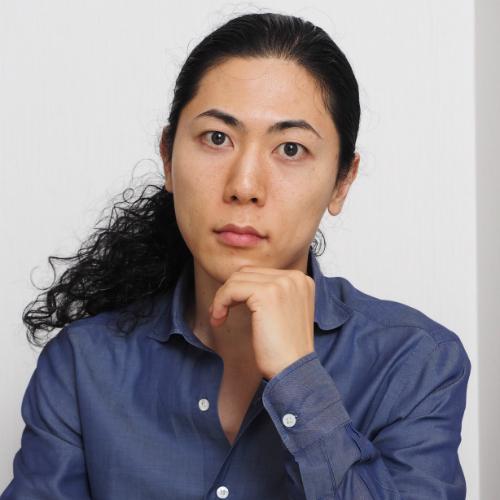 『隠れアスペルガーという才能』吉濱ツトムさん講演会開催