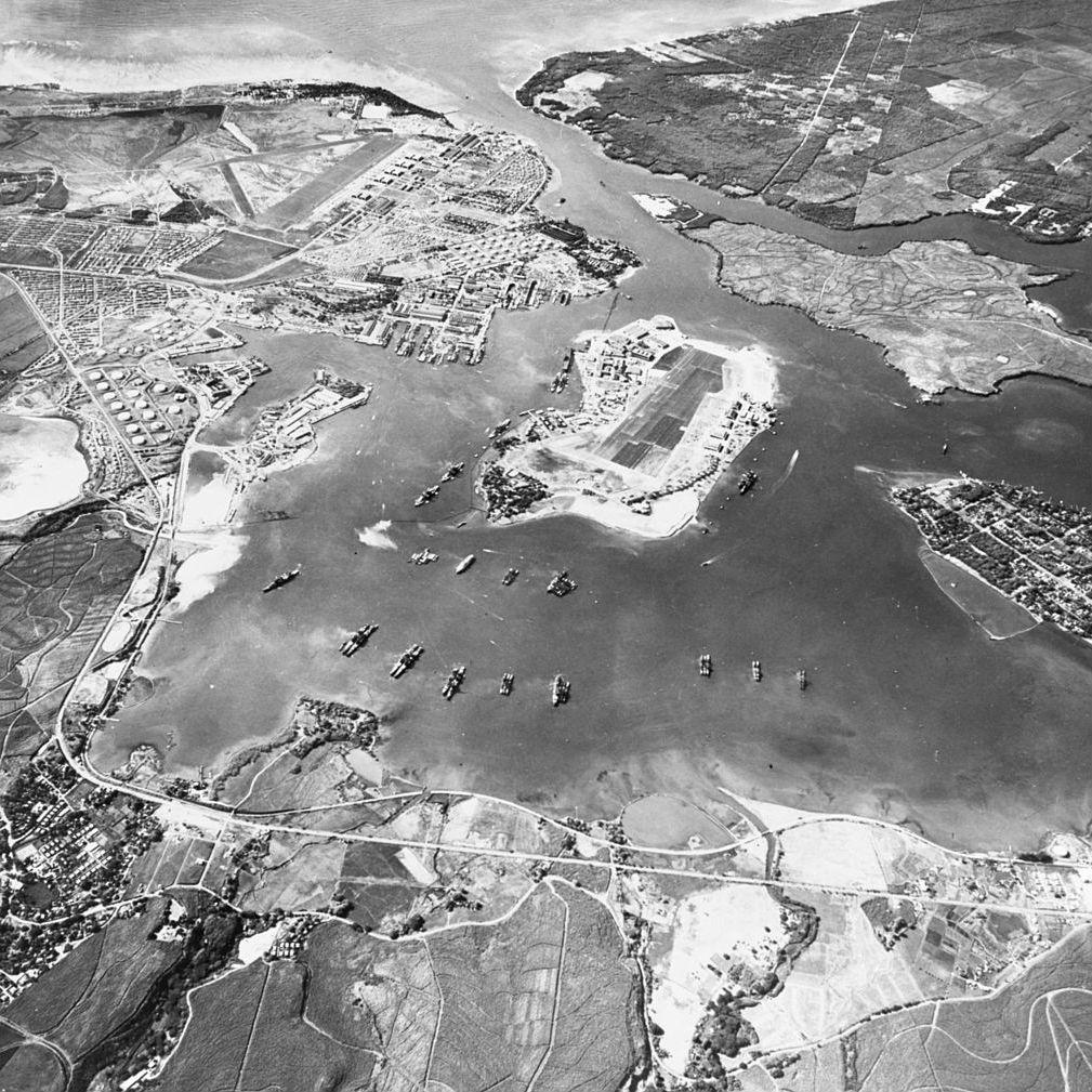 ソ連による「雪作戦」の日米開戦への影響度は? 専門家による様々な評価