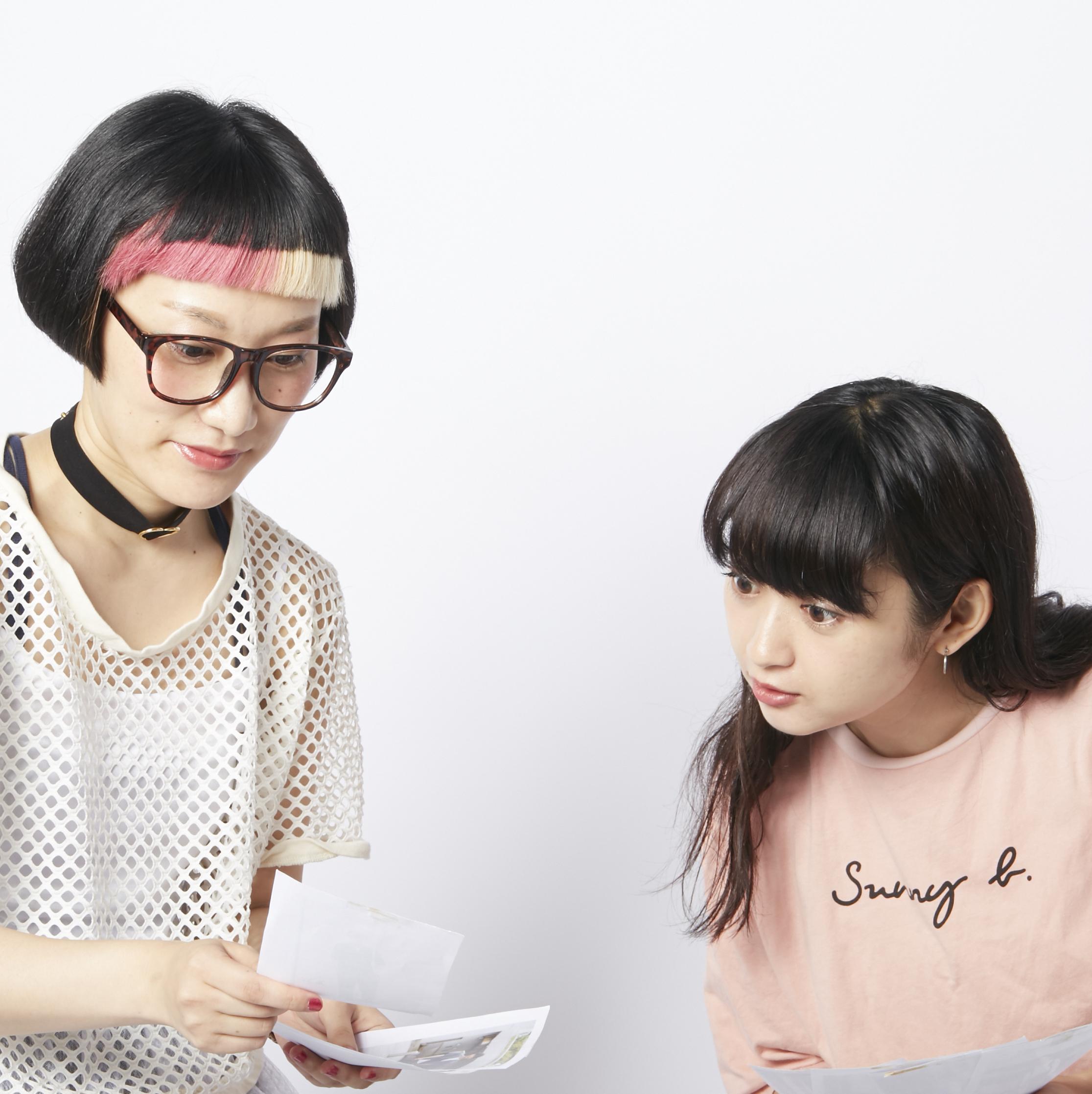 【SNAP実例】美女が選ぶ!全国のファッショニスタコーデ一覧!~福岡&総合編~