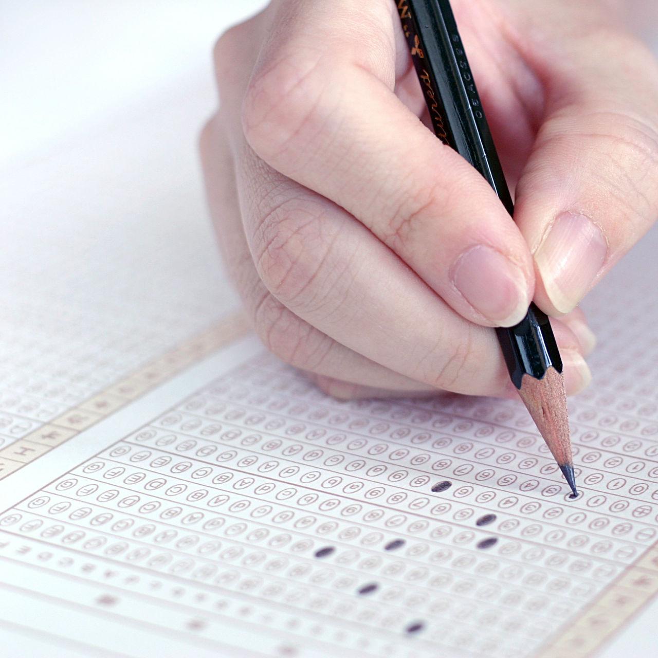 センター試験は本当に廃止すべきなのか?