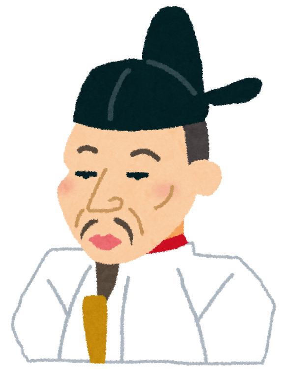 切腹の新ルールを発明したのは豊臣秀吉!
