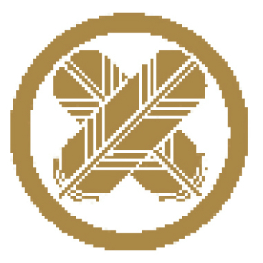 稲作とともに広まった日本の代表的名字「田中」さん