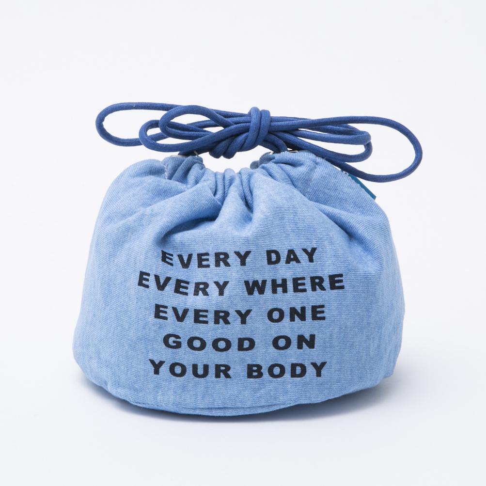 できるだけバッグ持ちたくない男子のための新・選択肢4選