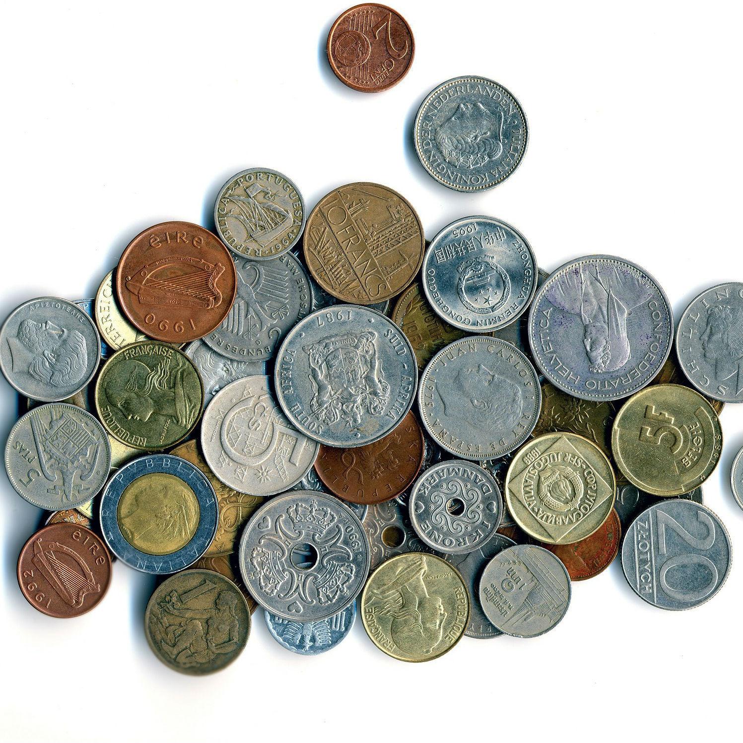 あるか無いかと問われれば、無い――。作家・柳美里が考える、お金との付き合い方
