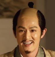 豊臣秀次役・新納慎也「『真田丸』の秀次像らしい最期になったと思います」