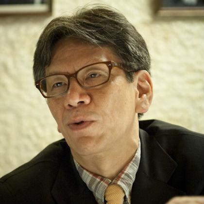 日本は「憲法」を必要としない国である!
