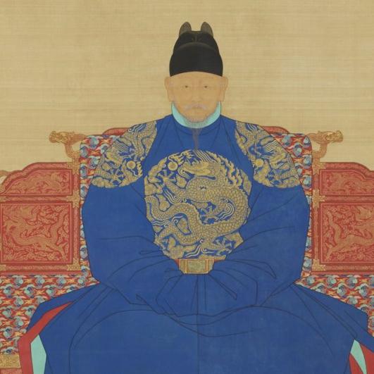 金正恩は力づくで「中国の影」を葬った