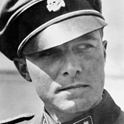西方戦線起死回生を狙ったヒトラー最後の賭け