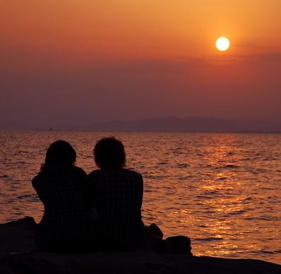 マツコの恋愛論「ときめかないのはお互い様。それを救うのは…」