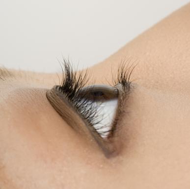 眼科医がこっそり続けている5つの習慣。