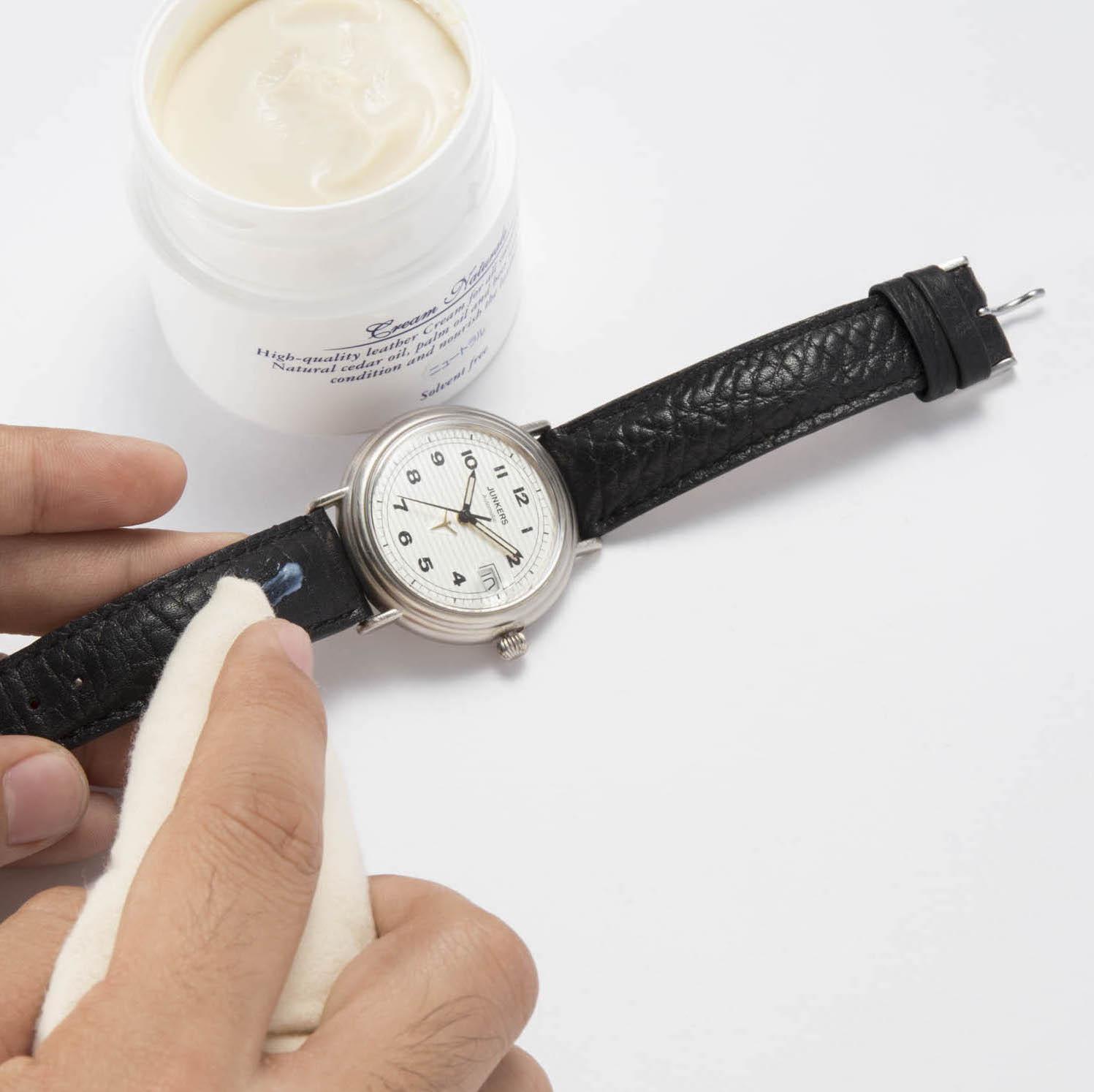 梅雨が来る前に「買ってはいけない」あの時計